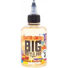 Жидкость Big Bottle PRO 120 мл Monica Bellucci 3 мг/мл