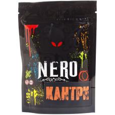 Смесь NERO 50 г Кантри (кальянная без табака)