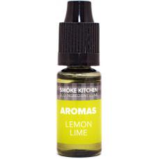 Ароматизатор SmokeKitchen 10 мл Aromas Lemon Lime