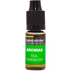 Ароматизатор SmokeKitchen 10 мл Aromas Tea Ceremony