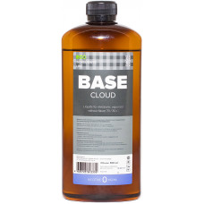 Основа SmokeKitchen Cloud 0 мг/мл (500 мл) 70/30/-
