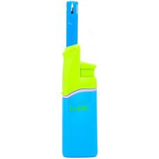 Зажигалка Luxlite XHG8953 WP (Бытовая для Газа)