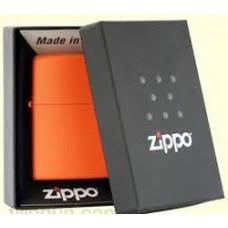 Зажигалка Zippo 231ZL Бензиновая