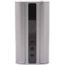 Мод iStick 100W TC Серый (без аккумуляторов) Eleaf