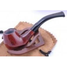 Трубка курительная Cherry PiPe Pear арт. N818