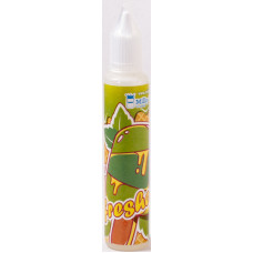 Жидкость Milky Vape 30 мл Fresher 0 мг/мл VG/PG 70/30