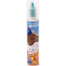 Жидкость Milky Vape 30 мл Mr Big 3 мг/мл VG/PG 70/30