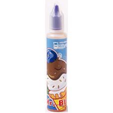 Жидкость Milky Vape 30 мл Mr Big 6 мг/мл VG/PG 70/30