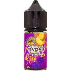 Жидкость Malaysian Fantasy Salt 30 мл Pineapple Grape 44 мг/мл