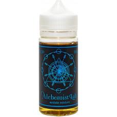 Жидкость Alchemist Lab 100 мл Aestate Mixtum 3 мг/мл