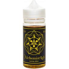 Жидкость Alchemist Lab 100 мл Mensa Elixir 3 мг/мл
