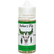 Жидкость Indians Fog 100 мл Navajo 3 мг/мл