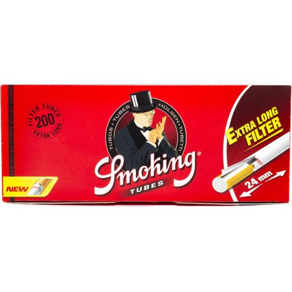 Гильзы для сигарет с фильтром купить новосибирск сигареты нобель купить