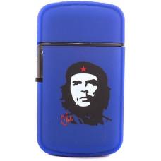 Зажигалка Luxlite CHE Guevara XHD900