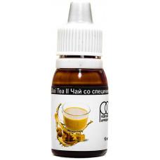 Ароматизатор TPA 10 мл Chai Tea II Чай со специями