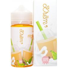 Жидкость Skwezed 100 мл Milk Tea 3 мг/мл