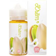 Жидкость Skwezed 100 мл Pistachio 3 мг/мл