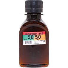 Основа Classic 100 мл 24 мг/мл 50/50