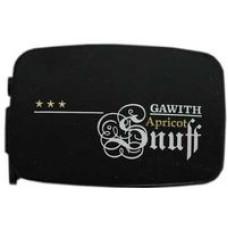 Табак SNUFF GAWITH APRICOT 10гр