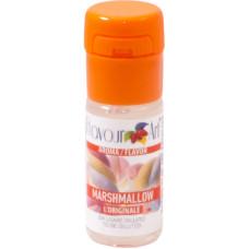 Ароматизатор FA 10 мл Marshmallow Маршмеллоу (FlavourArt)