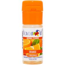 Ароматизатор FA 10 мл Orange Апельсин (FlavourArt)