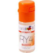Ароматизатор FA 10 мл RY4 (FlavourArt)