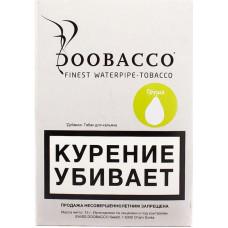 Табак Doobacco mini 15 г Груша (Дубакко Мини)