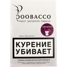 Табак Doobacco mini 15 г Кайпиринья (Дубакко Мини)