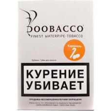 Табак Doobacco mini Карамель 15 г (Дубакко Мини)