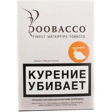 Табак Doobacco mini 15 г Виноград (Дубакко Мини)