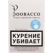 Табак Doobacco mini 15 г Ледяное яблоко (Дубакко Мини)