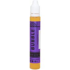Жидкость Parus 30 мл Bubble 3 мг/мл