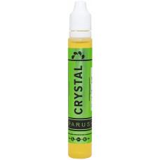 Жидкость Parus 30 мл Crystal 1.5 мг/мл