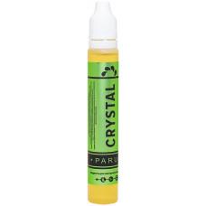 Жидкость Parus 30 мл Crystal 3 мг/мл