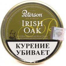 Табак трубочный PETERSON Irish Oak 50 гр (банка)