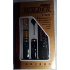 Мундштук для сигарет Sanda Holder SD167