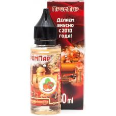 Жидкость ПромПар 30 мл Земляника 1.5 мг/мл