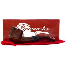 Трубка курительная Pipermaster 9мм N405 Бриар