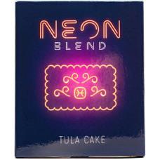Смесь Neon Blend 50 г Тульский Пряник (Tula Cake) (кальянная без табака)