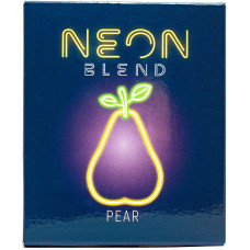 Смесь Neon Blend 50 г Груша (Pear) (кальянная без табака)