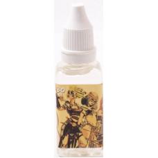 Жидкость OnCloud 30 мл Амазонки Леса 0 мг/мл