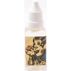 Жидкость OnCloud 30 мл Яблоко 01.5 мг/мл