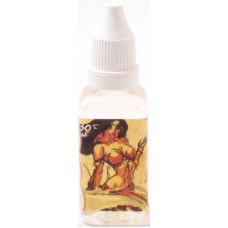 Жидкость OnCloud 30 мл Персидские Сливки 0 мг/мл