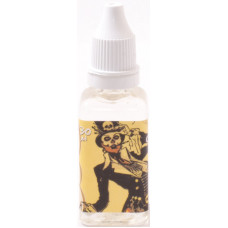 Жидкость OnCloud 30 мл Черный Жемчуг 0 мг/мл