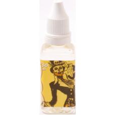 Жидкость OnCloud 30 мл Черный Жемчуг 01.5 мг/мл