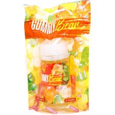 Жидкость Gummy 80 мл Bear 0 мг/мл