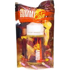 Жидкость Gummy 80 мл Cola 0 мг/мл