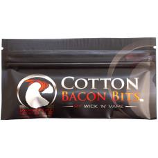 Вата Cotton Bacon Bits 2 полоски 2 гр WickNVape