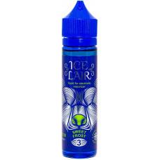 Жидкость Ice Lair 60 мл Sweet Frost 3 мг/мл
