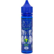 Жидкость Ice Lair 60 мл Sweet Frost 6 мг/мл